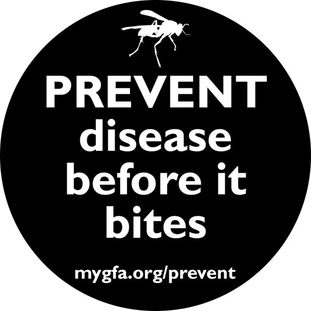 prevent-disease