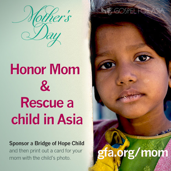 BOH-mothers-day-image
