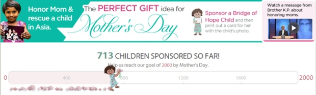 mothers-day-countdown