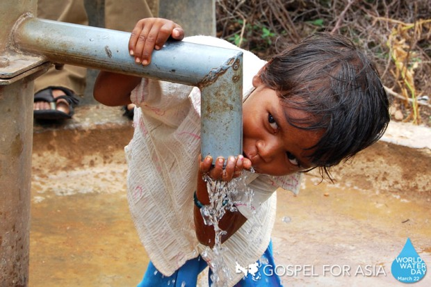 clean water 2
